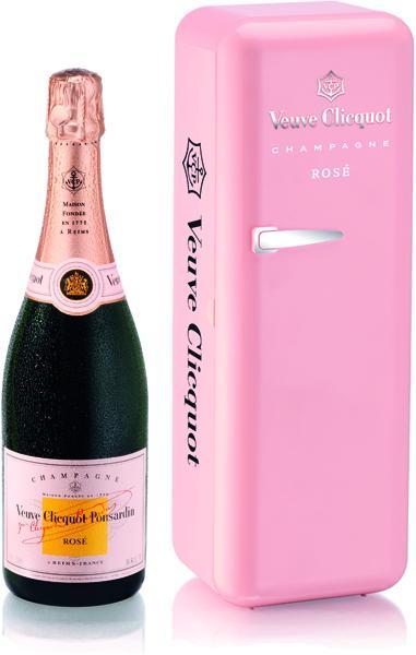 quand les bouteilles de champagne s u2019habillent u2026