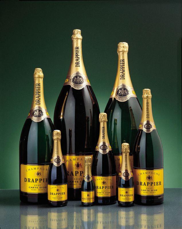 Champagne taittinger l 39 envers du bar - Combien de bouteille de champagne par personne ...