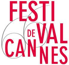 Festival de Cannes !!!