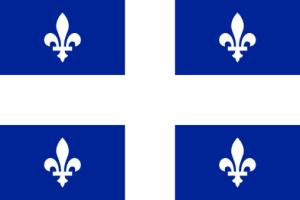 drapeau_quebec[1]
