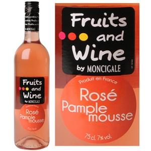 vin-rosé-pamplemousse[1]