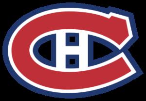 Nos Canadiens de Montréal.... Go Habs Go !