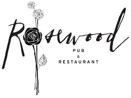 Rosewodd