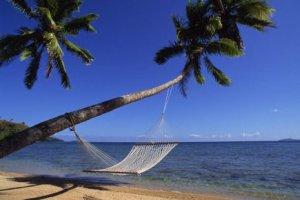 Ahhhhh les vacances dans le sud, soleil, chaleur.....