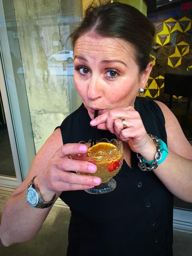 Cheers....